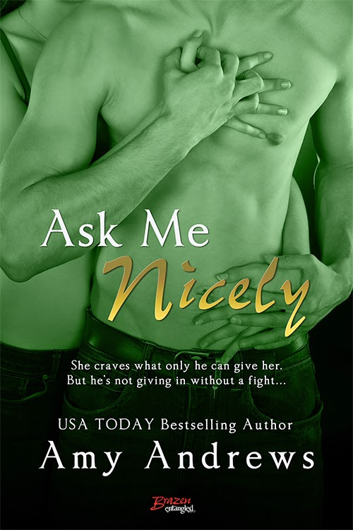 http://www.amazon.com/Ask-Me-Nicely-Entangled-Brazen-ebook/dp/B00TDQ1S9Y/ref=pd_rhf_dp_p_img_10