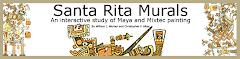 Santa Rita Murals