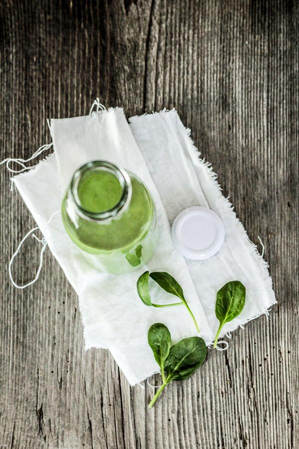 die gl cklichmacherei smoothieliebe green smoothie. Black Bedroom Furniture Sets. Home Design Ideas