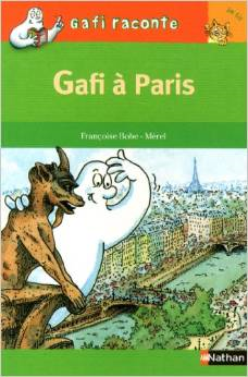 http://lesmercredisdejulie.blogspot.fr/2014/03/gafi-paris-gafi-contre-dracula.html