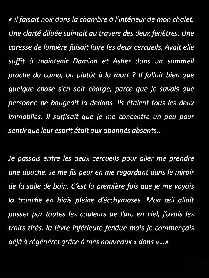 AB Story, Cirque:T24 ep7 p 51/E8 p 52/+E9 p 52 - Page 5 Diapositive39
