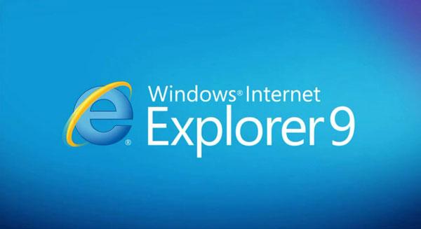 Download Internet Explorer 9 Download