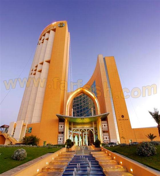���������� ������ ������������ Libya-03.jpg