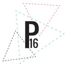 Projekt 16