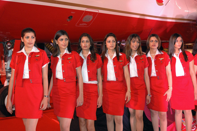 [Image: virgin-stewardesses.jpg]