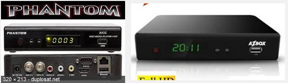ATUALIZAÇÃO BRAVÍSSIMO EM PHANTOM BIOS HD V1.035 TESTADA SKS 22W-58W-61W- 29-11-2015