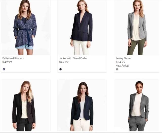 http://www.hm.com/us/products/ladies/blazers_kimonos