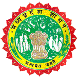 madhya-pradesh-state-logo-emblem-seal