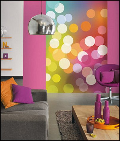 Decorating ideas 70s decoration ideas for 70s decoration ideas