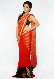 Aishwarya Menon (8).jpg