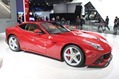 NAIAS-2013-Gallery-131