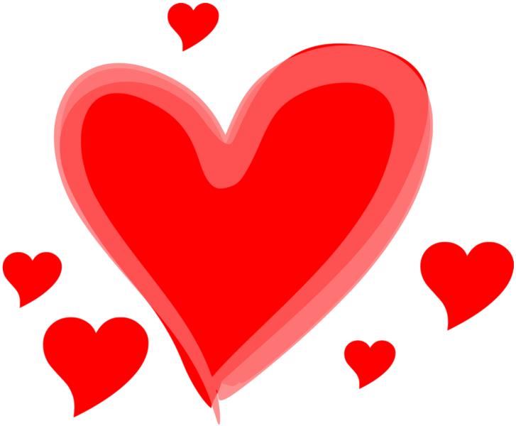 Imagenes De Cartas De San Valentin - cartas de san valentin para mi maestra Mejores Imágenes