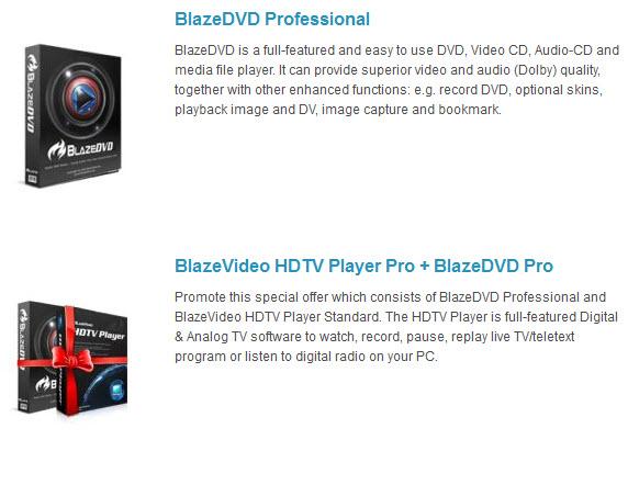 Blazevideo Dvd Copy Crack