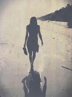 Yo soy Liene. Un alma viajera