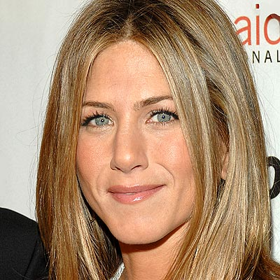 jennifer aniston hair color. jennifer aniston hair bob