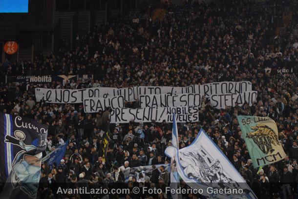 Le Mouvement en Italie . - Page 9 0030-Lazio-Cagliari_2012-2013_4