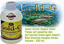 obat herbal untuk batuk berdarah