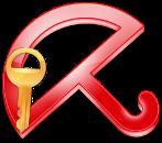 avira2%2Bcopy Key Avira Internet Security   Valid Until 11092013