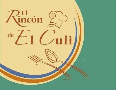 El RINCÓN DEL CULI