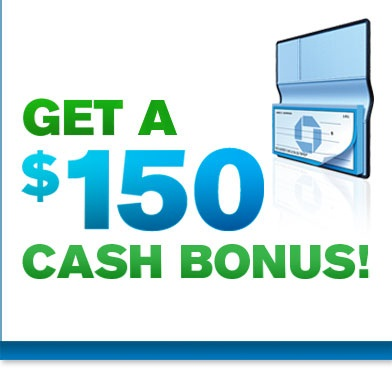 There are a variety of Chase Bank bonus coupon codes available that provide you with a $, $, $, $, or even $ cash reward when you open a new Chase checking .