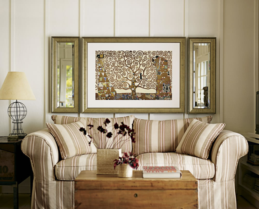 Living Room Decorating Your Home inexpensive ideas for decorating your home best inspiring home