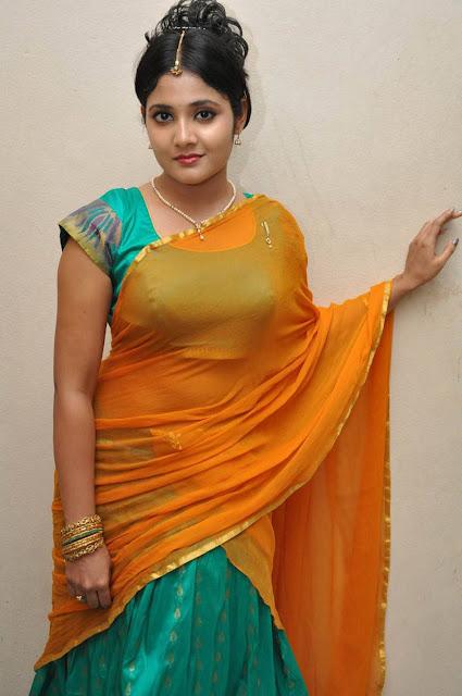 Aishwarya Stills Andala Chandamama Press Meet
