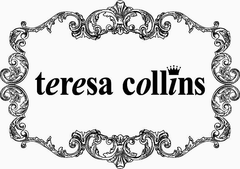 Teresa Collins Designs Design Team