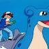 Pokemon S02E05 - Ash Ne Jitta Pehla Batch !