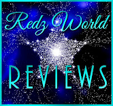 Redz World Reviews