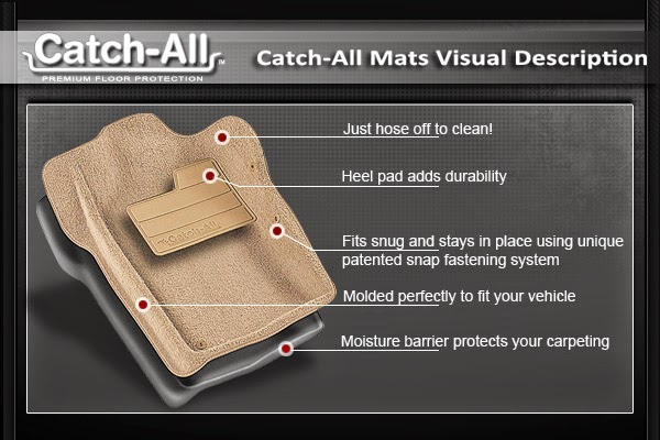 ram brilliant duty catch mat floor mats set heavy dodge s fitted floors all