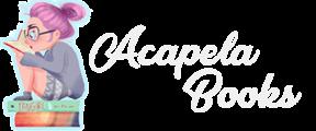 Acapela Books