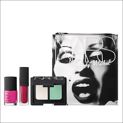 Beautiful Darling SET NARS