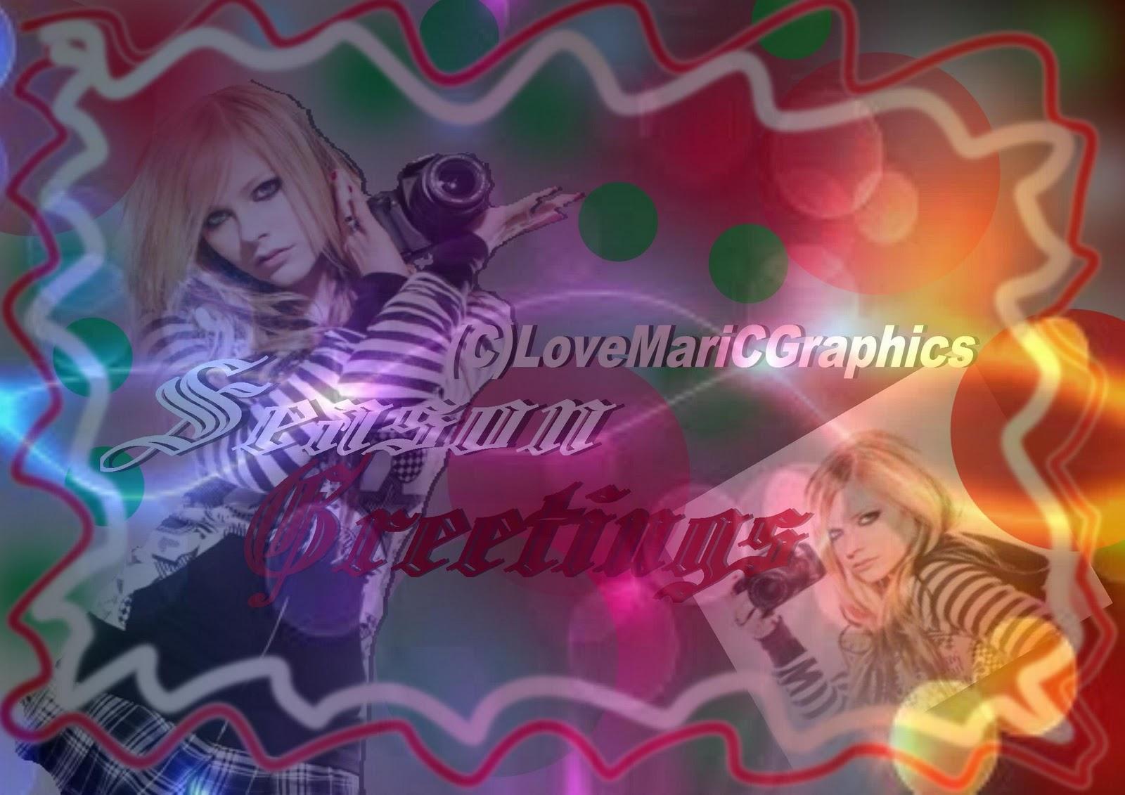 http://3.bp.blogspot.com/-MY8YvkQjSEg/Ttz1q4UePzI/AAAAAAAACTc/D6_kYQIIpUg/s1600/ALGraphics.jpg