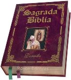 PARA LEER LA BIBLIA