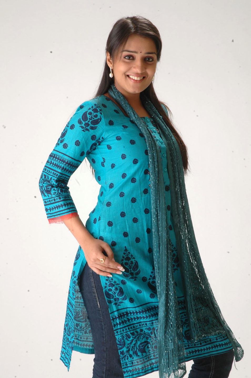 Deeksha Agrawal Related Keywords & Suggestions - Deeksha Agrawal Long ...