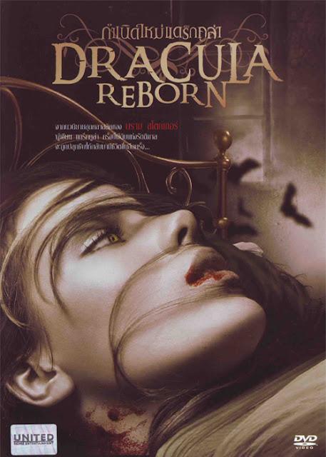 Dracula Reborn กำเนิดใหม่ แดร็กคูล่า - ดูหนังออนไลน์ | หนัง HD | หนังมาสเตอร์ | ดูหนังฟรี เด็กซ่าดอทคอม
