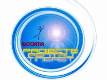 Asociaţia Proiecte pentru tineret