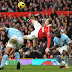 Wayne Rooney - Wasted Talent?