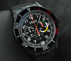 Zenith Stratos Rainbow Ltd.250pcs.