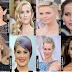 As melhores maquiagens indicadas pelo Blog BelezaF5 [Oscar 2013]