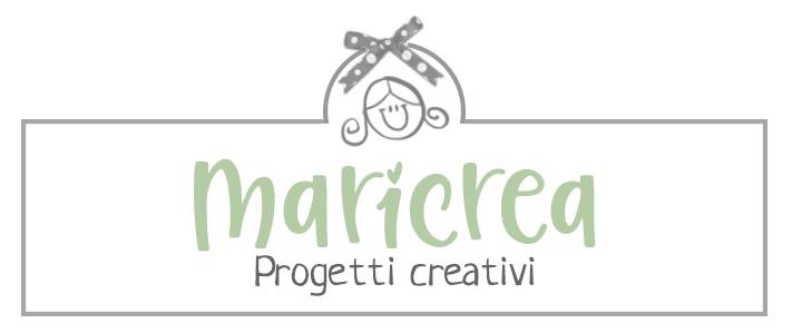 Creazioni di Maricrea
