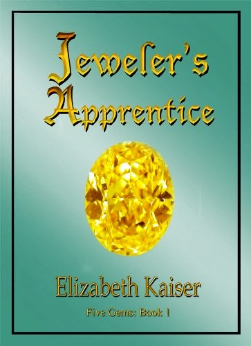 how to become a jeweler apprentice