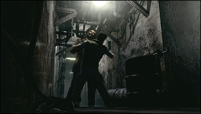 http://www.gamingdose.com/wp-content/uploads/2014/08/resident-evil-0241.jpg
