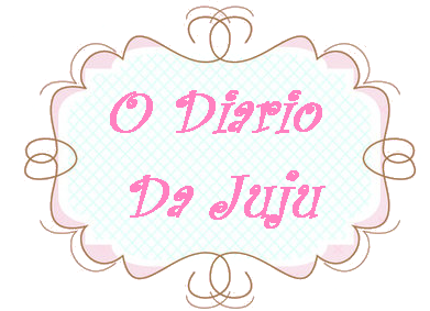 O Diario da juju