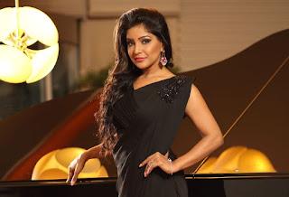 Sakshi Agarwal New Picture Shoot Images (7).jpg