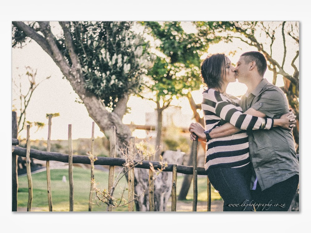 DK Photography Fullslide-139 Nadine & Jason { Engagement }  Cape Town Wedding photographer