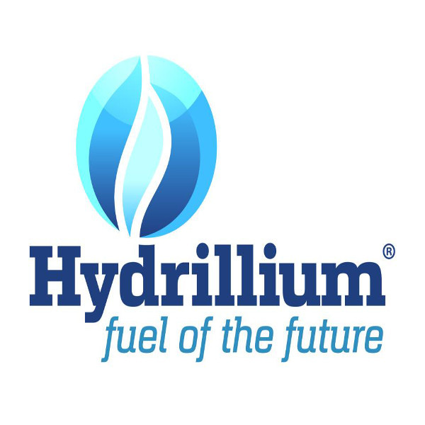 Hydrillium Fuel of the Future!