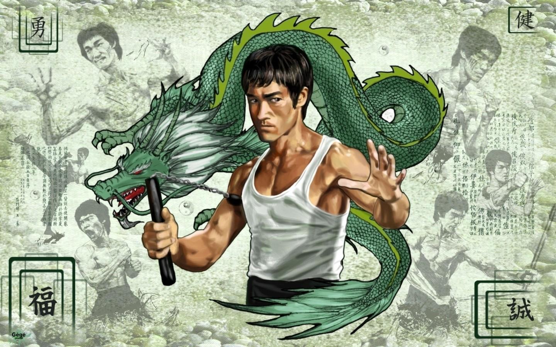 http://3.bp.blogspot.com/-MYHsWxBNlTw/Txpl8NY-3zI/AAAAAAAADvA/P_qbj97KzO4/s1600/Creative_Wallpaper_Bruce_Lee_Dragon_026427_.jpg