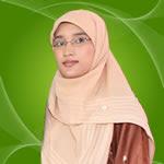 Siti Ifat