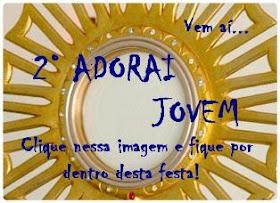 II ADORAI JOVEM